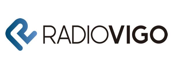 Radio Vigo