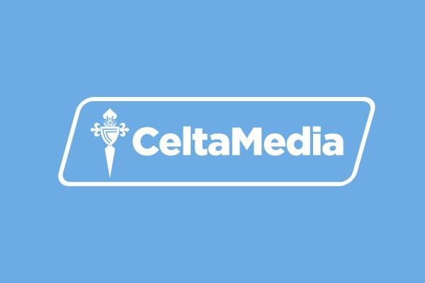 celtamedia-imagencorporativa