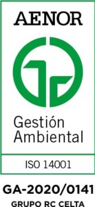 GESTION-AMBIENTAL-SIN-BORDE