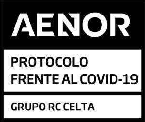 GRUPO-RC-CELTA-2008_1012_COVID_01_POS