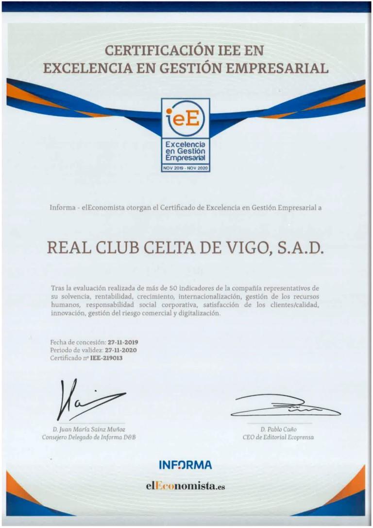certificacion_iee