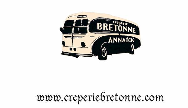 CREPERIA BRETONE