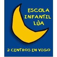 LOGO LUA CELTA200x200