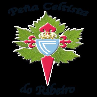 Logo simple (1)