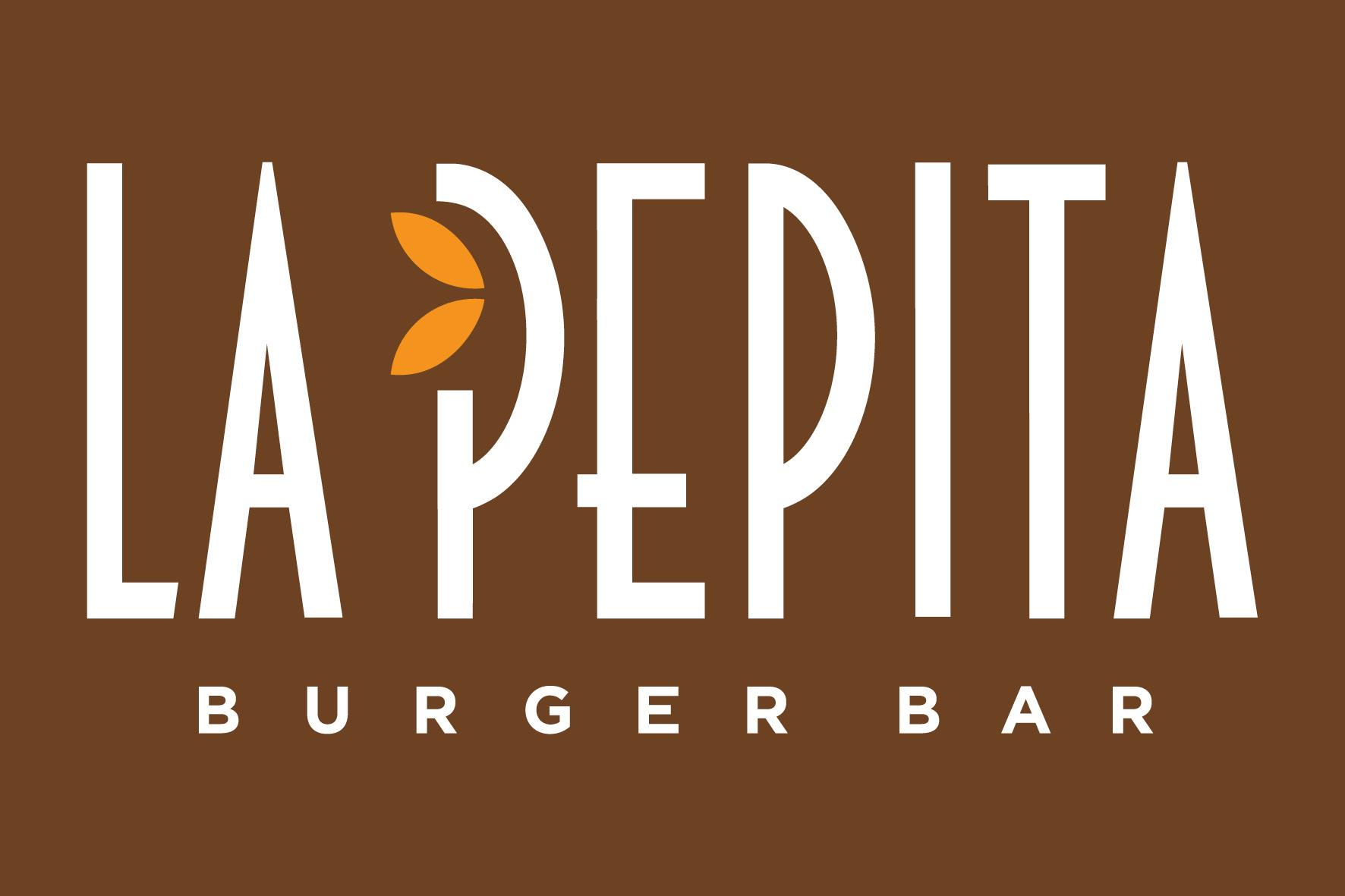 PEPITA BURGER BAR