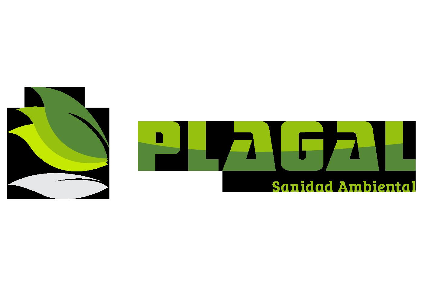 PLAGAL