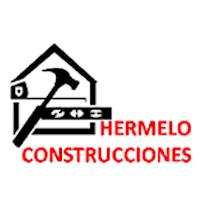 hermelo200x200