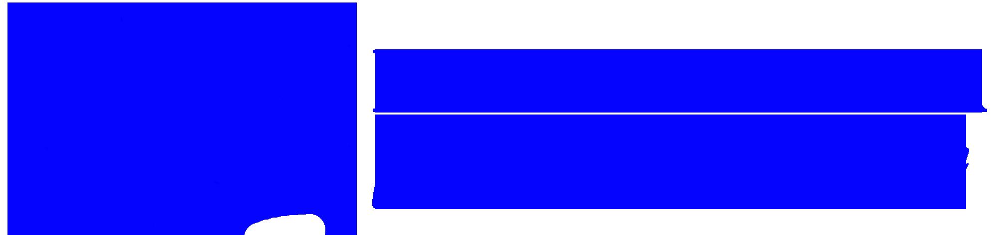 logo-Lopez-Novoa-pescados2000x475