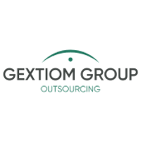 logo-gextiom-group