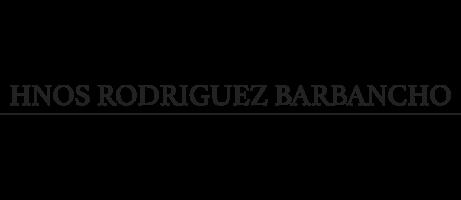 logo-rodriguez-barbancho200