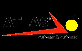 logo_atlas_autobus320x200
