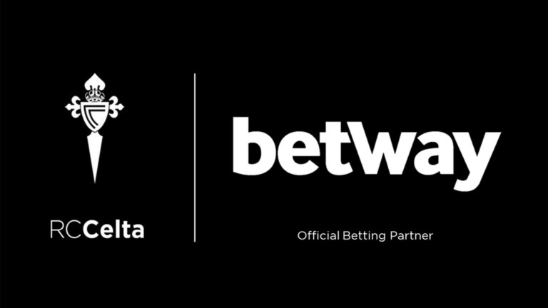 composite-RC-Celta-Betway.jpg