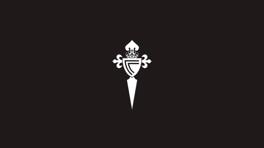 escudo-luto-2020.jpg