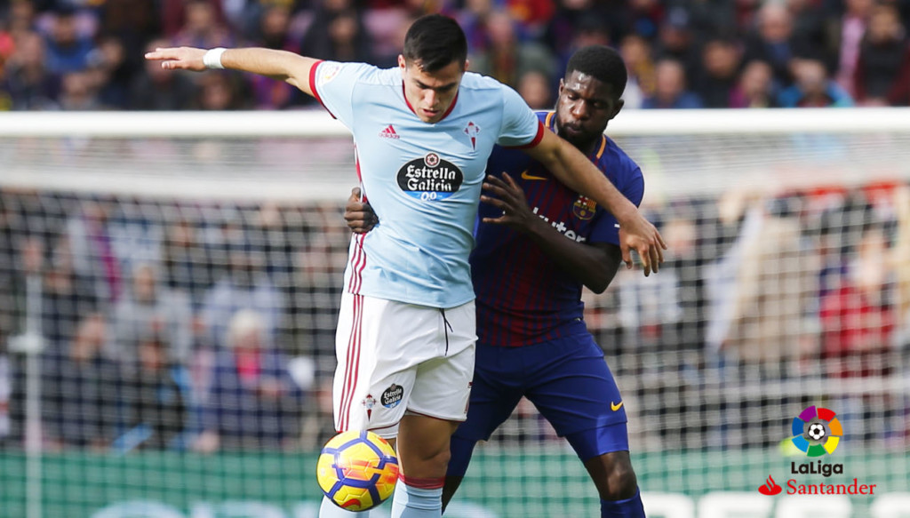 maxi-camp-nou-liga-barcelona-2017-2018.jpg