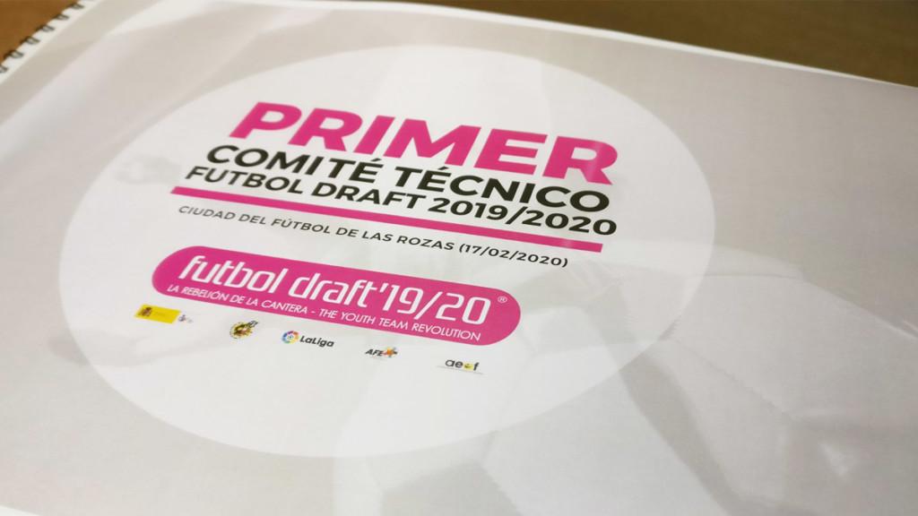 primer-comite-tecnico-futbol-draft-celta-2020.jpg