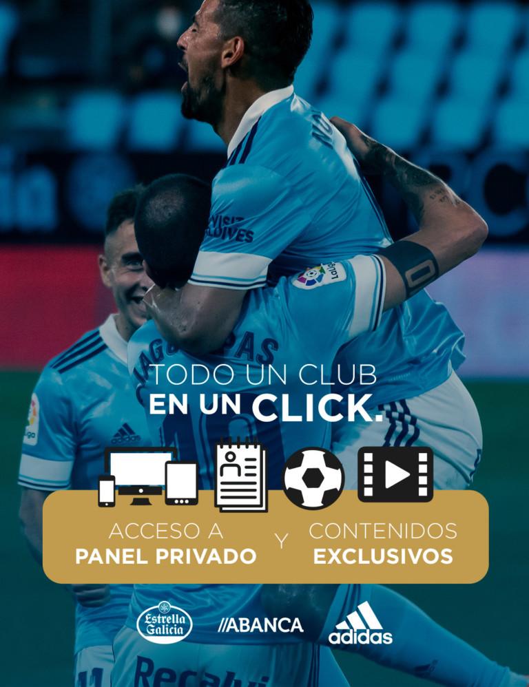 todo un club en un click es 151020